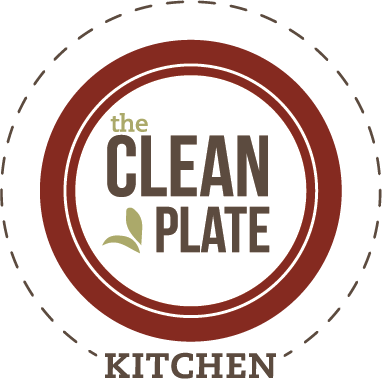 The Clean Plate Kitchen - - clean eating - locally sourced - allergy friendly - naturally inspired -