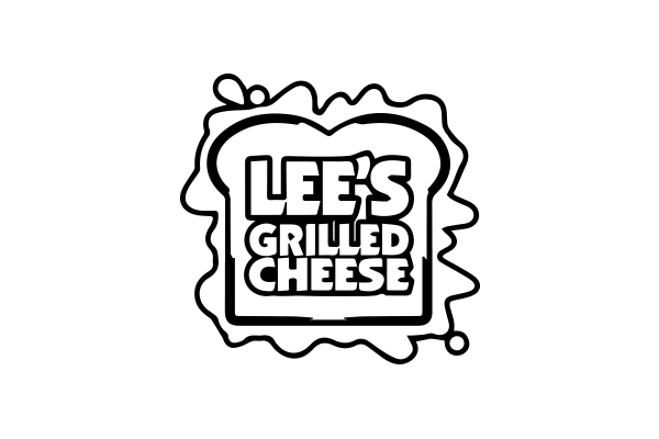Lee's Grilled Cheese - Restaurant Website