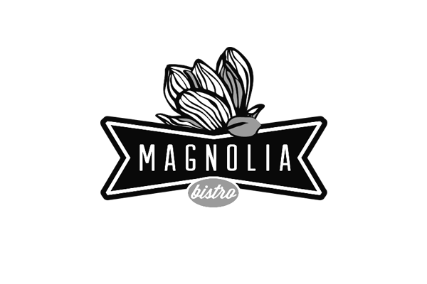 Magnolia - Restaurant Website Design