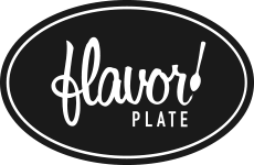 Flavor Plate - Websites for Restaurants