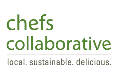 Chef's Collaborative