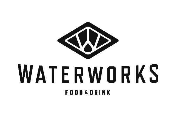 Waterworks - Restaurant Website